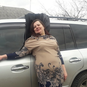 Татьяна Кибенко 30 лет (Овен) Коростень