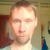 Димон Кирил, 32, г.Красноярск