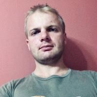 Володимир, 28 років, Близнюки, Львів
