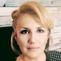 роза, 53 года, Телец, Ереван
