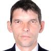 Алексей, 43, г.Каменномостский