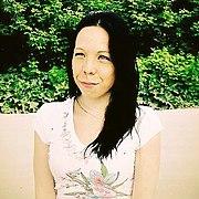 Виктория, 25, г.Мамадыш