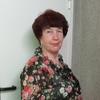 Галина, 64, г.Волжский (Волгоградская обл.)