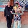 Сергей, 47, г.Апшеронск