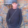 дмитрий, 43, г.Саки