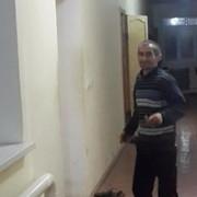 Закир Надиров 54 года (Дева) хочет познакомиться в Касумкенте