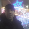 Алексей, 25, г.Астана