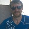 Aleksandr, 40, г.Богучаны