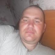 Владимир, 34, г.Сыктывкар