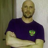 Александр, 32 года, Стрелец, Челябинск