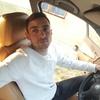 Артем, 27, г.Тирасполь