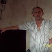 ринат 49 лет (Козерог) Муслюмово