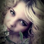 Алиса, 26 лет, Овен