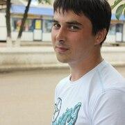 Юра Раков, 29, г.Яранск