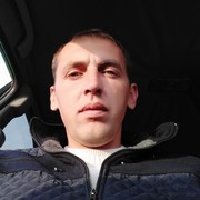 Михаил, 35, г.Донецк