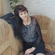 Елена 20 Санкт-Петербург