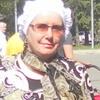 Татьяна, 70, г.Свободный