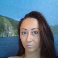 Julia Stolpovskaia, 36 лет, Овен, Череповец