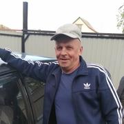 Олег 30 лет (Близнецы) на сайте знакомств Горшечного
