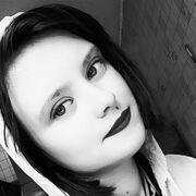 Валерія, 22, г.Ужгород