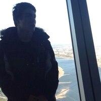 Denis, 24 года, Рак, Тбилиси