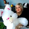 Татьяна, 43, г.Верхний Тагил