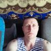 Сергей, 45, г.Каменск-Уральский