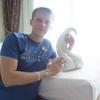 Александр, 28, г.Брянск