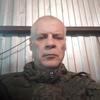 олег, 55, г.Анапа