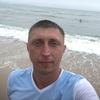 Алексей, 33, г.Большой Камень