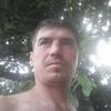 oлег, 33, г.Алматы́