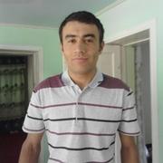 sharaf 30 Балаганск