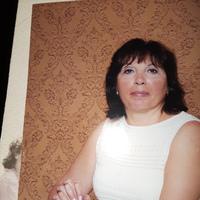 Ella, 61 год, Лев, Филадельфия