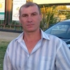 Раим, 43, г.Навои