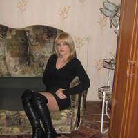 ирина, 52 года, Овен, Шумерля