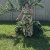 Татьяна, 64, г.Карачев