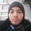 Александр Исаков, 28, г.Жуковский