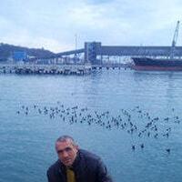 Олег, 37 лет, Рыбы, Москва