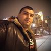 Талех, 34, г.Тюмень