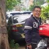 ryan wahyu, 31, г.Джакарта
