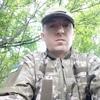 Евгений, 36, г.Геническ