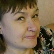 Елена, 49, г.Казань