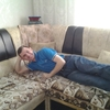 саша, 37, г.Набережные Челны