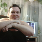 Саня 47 лет (Рак) хочет познакомиться в Лесосибирске
