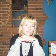Ольга, 49, г.Великие Луки