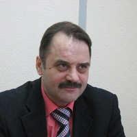 Вадим, 61 год, Овен, Тюмень