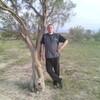 михаил, 51, г.Бобо-Диуласо