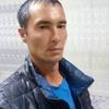 хусан, 38, г.Атбасар