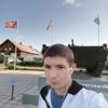 Владимир, 33, г.Красноярск
