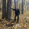 Роман, 42, г.Тольятти